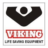 VikingLifeSavingEquipment_jpg